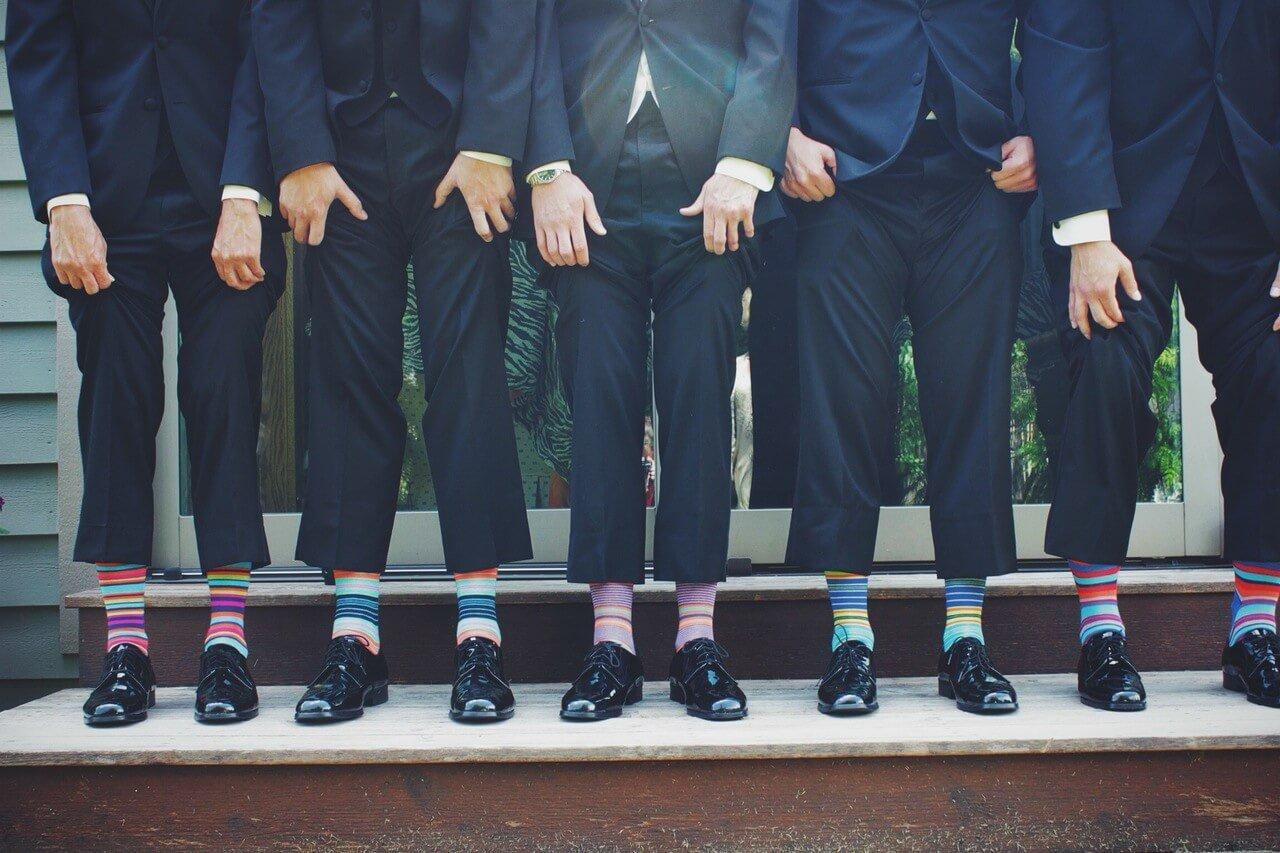 blog-img-fashion-men