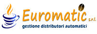 logo_euromatic_footer